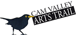 Cam Valley Arts Trail