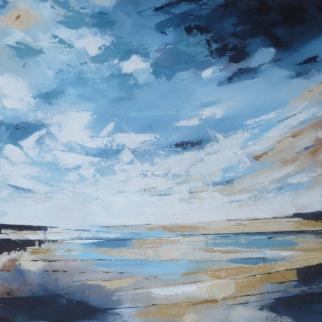 Coastal Flats