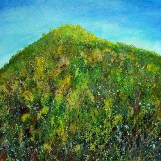 Cornish Hill