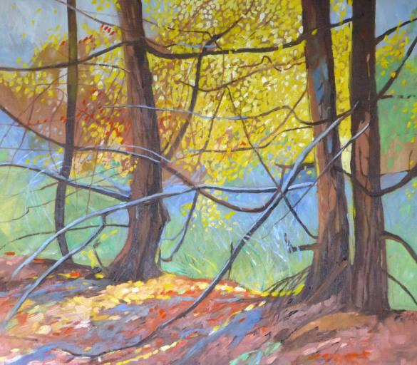 Autumn Priddy-int